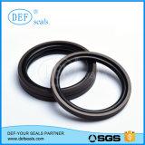 PTFE сдвиньте кольцо для поршней в Китае- Spgo
