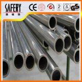 Precio retirado a frío del tubo del acero inoxidable 201 por el kilogramo