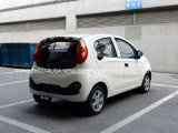 Coche eléctrico adulto del vehículo auto de poca velocidad de 4 ruedas