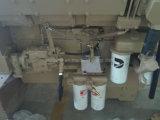 De Industriële Dieselmotoren Kt38-P780 voor Constructiewerkzaamheden, de Pomp van Cummins van Ccec van het Zand