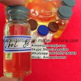 Tagliare il deposito 400 mg/ml il deposito 400 della pila del taglio degli steroidi di miscela
