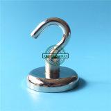 Magneti potenti del POT industria/della cucina/amo magnetico