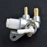 Valvola d'arresto 4 5.5 e del combustibile motore di avanguardia dell'HP 9 per Briggs & Stratton 716111