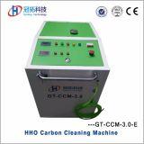 2017 produtos Oxyhydrogen do cuidado de carro/máquina de limpeza de vapor motor de gás para carros