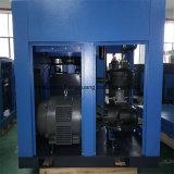 中国の製造者の空気圧縮機は販売のための37kw 50HPの圧縮機を機械で造る