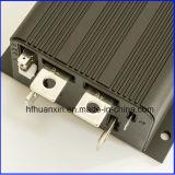 Entièrement compatible avec le contrôleur-4201 Curtis 1204m