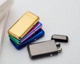 Красивые модели с двойным Arc легче с USB аккумулятор