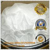 皮膚病53839-71-7のための黄色い水晶粉Viaminate