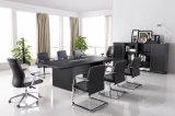 Tabella di legno professionale dell'ufficio progetti (At028)