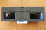 Шины воздух Condtioner Hispacold 5300068 Бесщеточный Вентилятор испарителя 24V