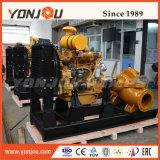 6 Zoll-Dieselwasser-Pumpe