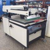 Печатная машина Mx-6090c экрана высокой точности