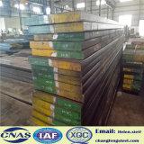 spezielle 1.6523/SAE8620/20CrNiMo sterben Stahlform-Stahl