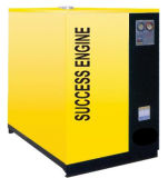 VSD compresor de aire (18KW, 13bar)