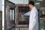 قابل للبرمجة مختبرة إستقرار مخبار درجة حرارة رطوبة يختبر آلة ([هد-702])