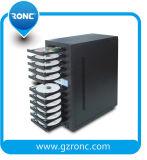 1 Для 11ПК CD Duplicator DVD дисков для продажи