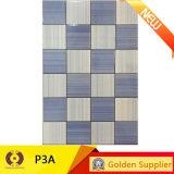 плитка стены способа 200*300mm керамическая для кухни (P38)