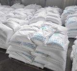 Polvo calcinado Al2O3 electrónico alfa de cerámica sinterizado del alúmina de la cerámica de los granos
