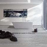 Color gris del azulejo decorativo de madera como el azulejo de suelo (200*1000m m)