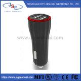Intelligente schnelle aufladenauto-Portaufladeeinheit USB-2 für Handy
