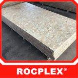 安いOSBの合板RocplexのOSBのパネル