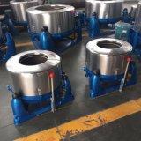 産業洗濯水抽出器(SS751-754)