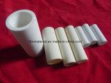 El Aislante de cerámica de alúmina de precisión
