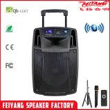 Teimeisheng Feiyang/Wireless/Bateria/alto-falante SL10-01