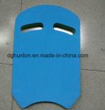 Fabricante de flutuação de Kickboard da espuma da natação forte de EVA