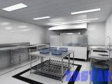 Edelstahl-KücheWorktable für das Hacken (C04-A02)
