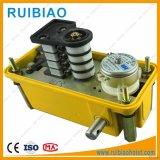 Limite en aluminium Switchs de hauteur de main de grue