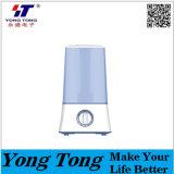 4.5L humidade constante de ar de névoa fria Humidificador Ultrasónico com caixa de perfumaria