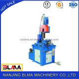 Machine de découpage de tube de coupeur de pipe en acier de constructeur de Blma