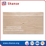 Anti- Moth Easy installation Wood Design Tile for barrier and Floor Tiles