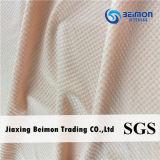 40d licra de nylon, Jacquard Weave tecido brilhante, de boa qualidade para vestuário de qualidade superior