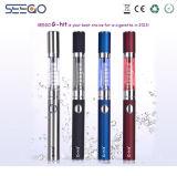 전자 담배, VV/VW Smok Sid는 전자 담배 건전지를 G 명중했다