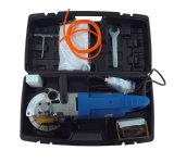 Охотник за стены инструменты для резания отвала 4800W (HL-1003)