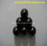 Haute précision cordon en céramique nitrure de silicium