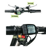 Функция назад 36V 350W электрический фен фен вложение Handbike Handcycle DIY наборы для преобразования с 36V 9 ah аккумуляторная батарея