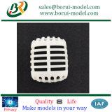 coperchio di plastica personalizzato di servizio di stampa 3D