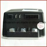 Кертис программируемый контроллер двигателя 1243-4220 Sepex постоянного тока 24V/36V-200A для электромобилей