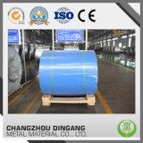 Bobina di alluminio della lega del manganese del magnesio di Al ricoperta colore