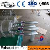 Chinese-Fertigung-Automobil-Edelstahl-Katalysator-Rohr