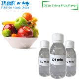 Das populärste starke DJ mischen Frucht-Aroma auf dem Markt