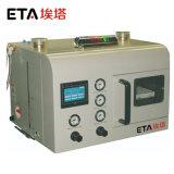 Industrielle Offline-PCBA Reinigungs-Maschine des Großhandelspreis-