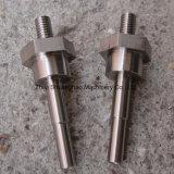 Accessori non standard di asse degli accessori del cuscinetto ad aghi dell'asta cilindrica di rullo dell'acciaio inossidabile