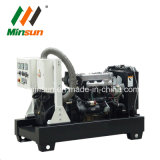 Yandong 1 단계 20kw 20 kVA 전기 디젤 엔진 생성