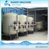 Filtri da acqua/trattamento delle acque/sistema di purificazione