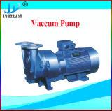 Промышленные Одноступенчатый круговорота воды в вакуумный насос