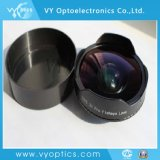 Teleobjectiva com uma inacreditável /Grande Angular Fisheye/lente da câmara para câmara digital com preço viável